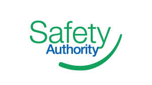 BC Safety Authority