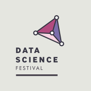 Data Science Festival