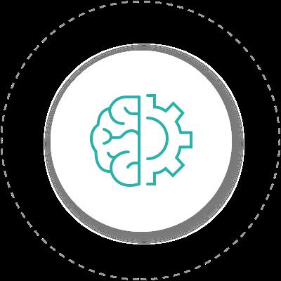 Dataiku | Your Path to Enterprise AI