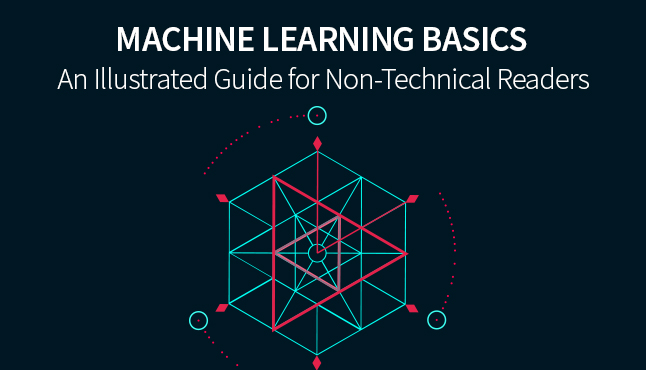 Machine Learning Basics