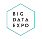 Big Data Expo Uttrecht