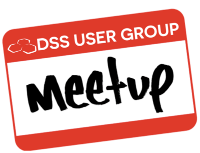 Dataiku User Group 3