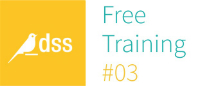 DSS Free Training: How to build your first predictive model like a pro