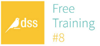 DSS Free Training - Unleash the power of Spark