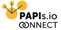 PAPIs Connect Paris 2015