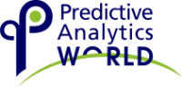 Predictive Analytics World Berlin 2015