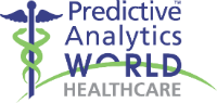 Predictive Analytics World Healthcare, Boston