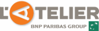 Atelier BNP Paribas Group