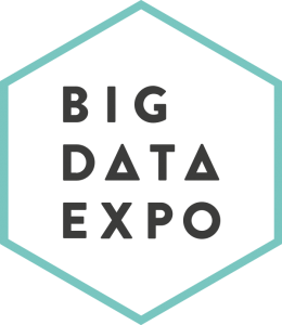 Big Data Expo Nekkerhal Mechelen