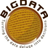 Big Data Paris 2014