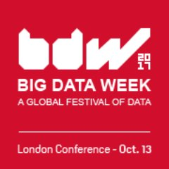 Big Data Week Conference