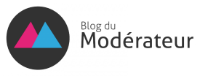 Blog du Moderateur