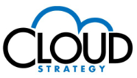 Cloud Strategy Mag