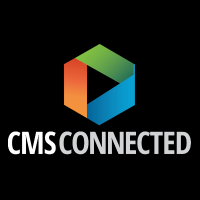 CSM Connected