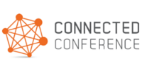 Systematic Connected Conference 2016