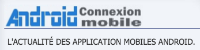 Android connexion mobile