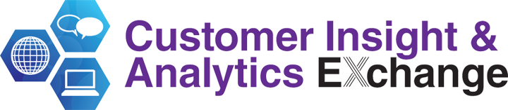Customer Insight & Analytics Exchange