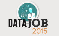 Data Job 2015, Paris