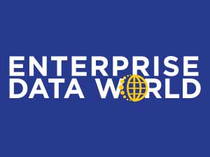 Enterprise Data World Conference