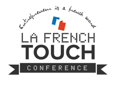 La French Touch Conference 2016, New York