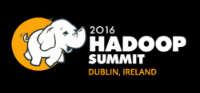 Hadoop Summit Dublin 2016