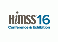 Health IT Conference for 2016