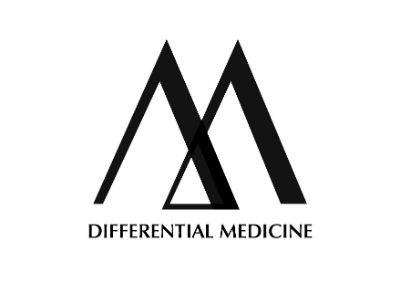 Differential Medicine Conference 2015 Paris