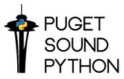 Puget Sound Programming Python (PuPPy) Meetup Seatle