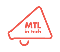 Montreal Technology And Startup