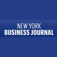 New York Business Journal