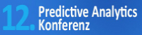 Predictive Analytics Conference