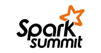Spark Summit San Francisco