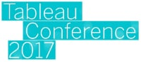 Tableau Conference 2017