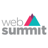 Web Summit, Dublin