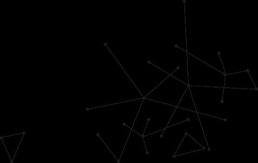 Data preparation and enrichment in Dataiku   Dataiku