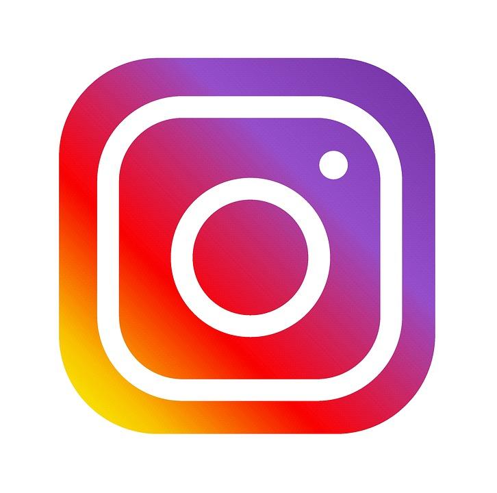 Znalezione obrazy dla zapytania instagram
