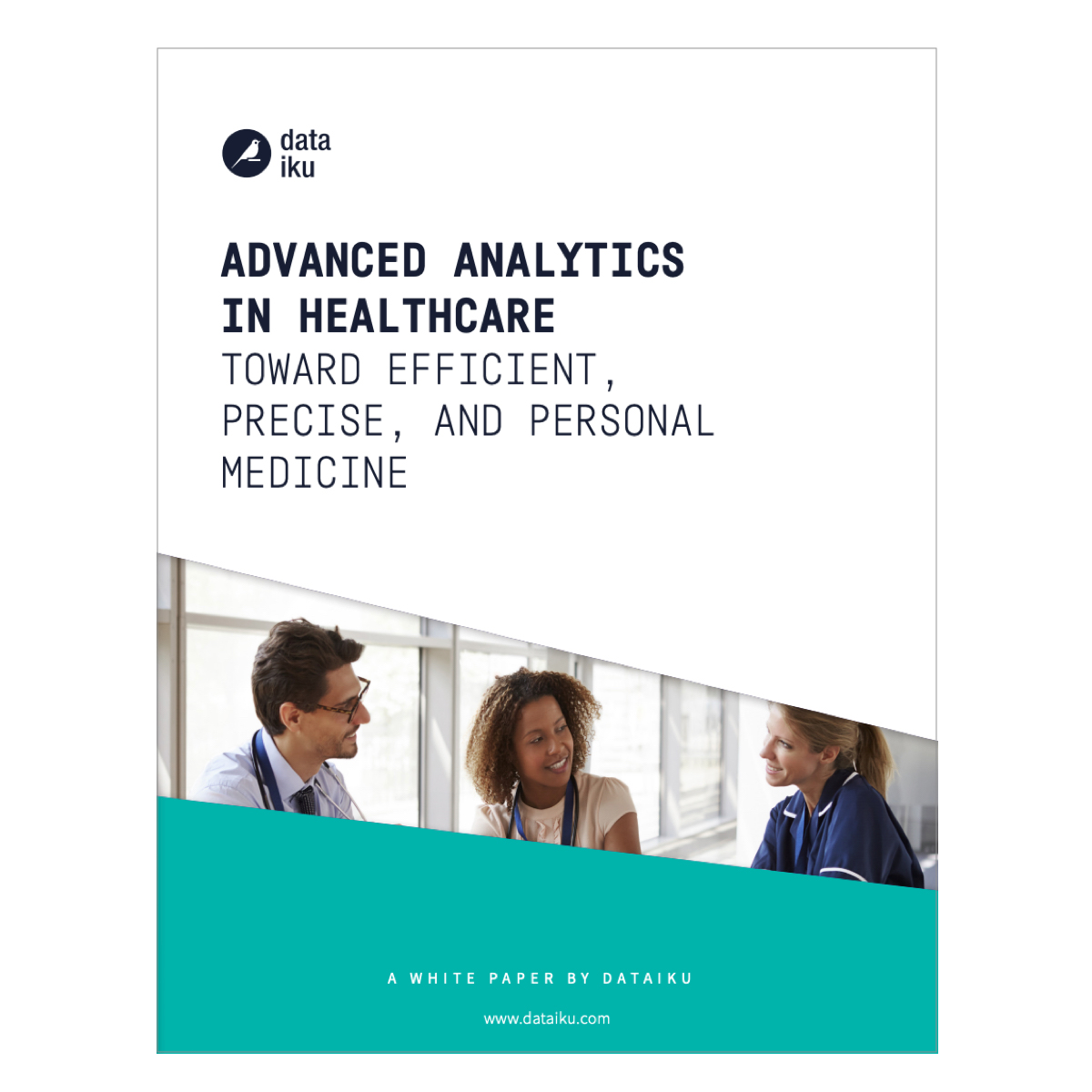 Ebook competing new winning the analytics on of science