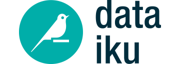 Dataiku - Collaborative Data Science Platform