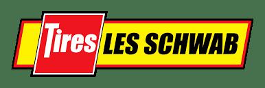 Tires Les Schwab