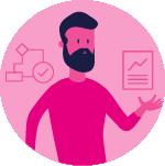 Dataiku is for Analytics Leaders
