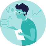 Dataiku is for Data Scientists