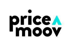 PriceMoov logo