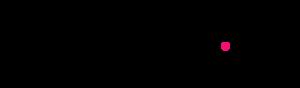 showroomprive.com logo